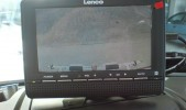 LCD Lenco