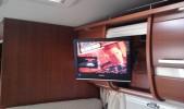 LCD Tv V Avtodomu 2