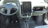 Elektricni Avto Sledenje