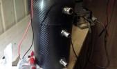 EV Heater 1