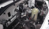 EV Heater 2